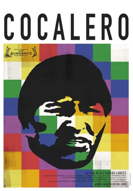 cocalero0701