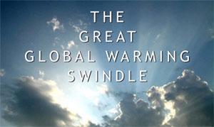 globalswindle